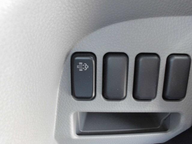 -30度設定 冷蔵冷凍車(16枚目)