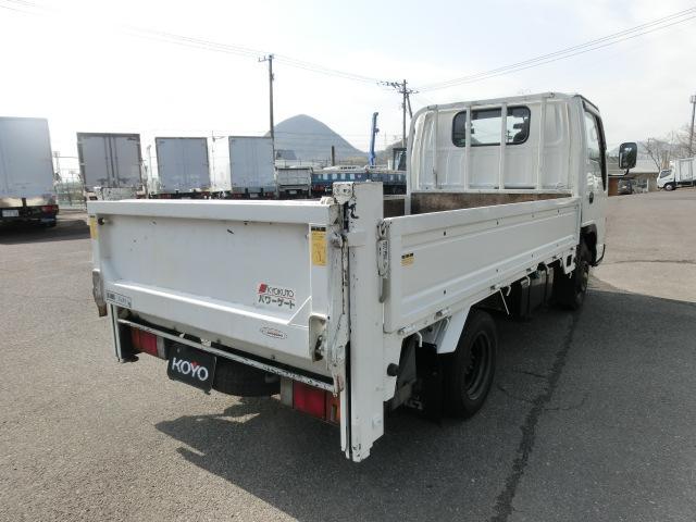「その他」「エルフトラック」「トラック」「香川県」の中古車4