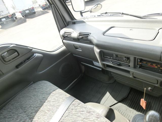 「その他」「エルフトラック」「トラック」「香川県」の中古車17