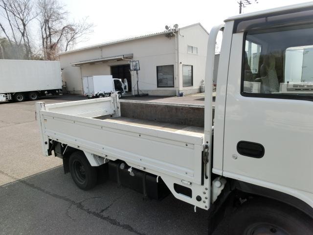 「その他」「エルフトラック」「トラック」「香川県」の中古車24
