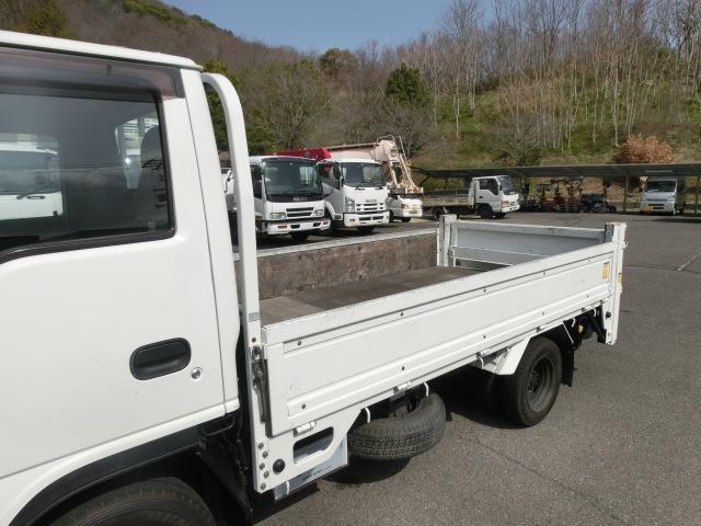 「その他」「エルフトラック」「トラック」「香川県」の中古車25