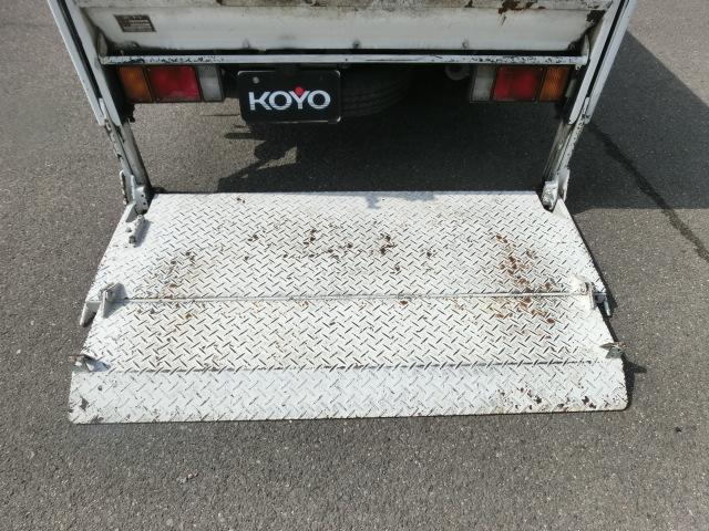 「その他」「エルフトラック」「トラック」「香川県」の中古車33
