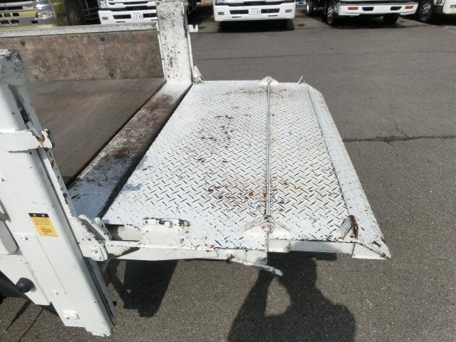「その他」「エルフトラック」「トラック」「香川県」の中古車35