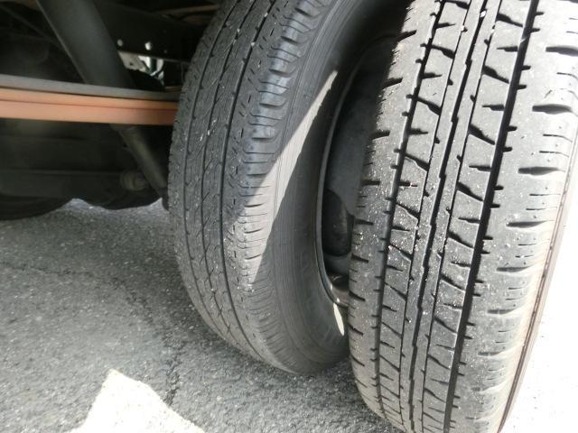 「その他」「エルフトラック」「トラック」「香川県」の中古車38