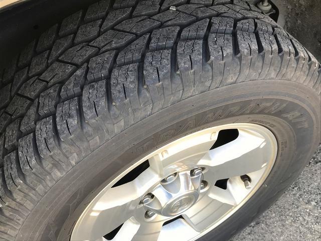 「トヨタ」「ハイラックスサーフ」「SUV・クロカン」「香川県」の中古車8