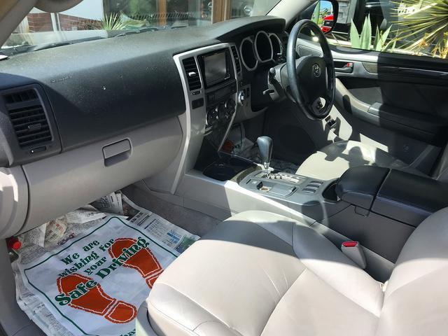 「トヨタ」「ハイラックスサーフ」「SUV・クロカン」「香川県」の中古車12