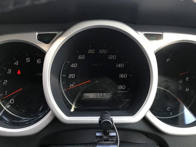 「トヨタ」「ハイラックスサーフ」「SUV・クロカン」「香川県」の中古車16
