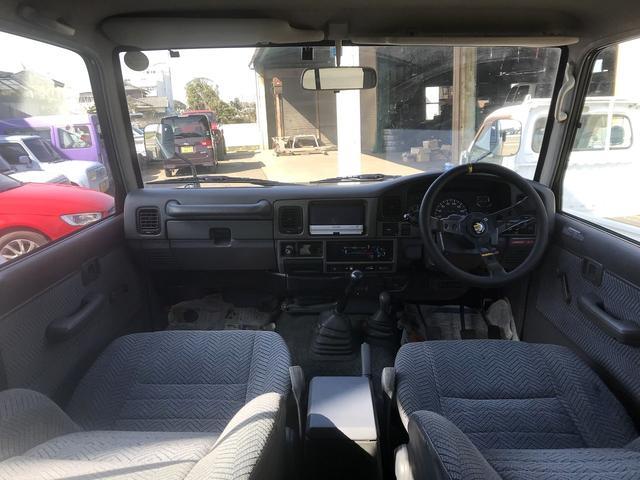 「トヨタ」「ランドクルーザープラド」「SUV・クロカン」「香川県」の中古車11
