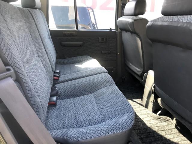 「トヨタ」「ランドクルーザープラド」「SUV・クロカン」「香川県」の中古車13