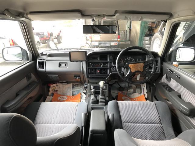 「マツダ」「プロシードマービー」「SUV・クロカン」「香川県」の中古車9