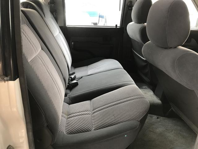 「マツダ」「プロシードマービー」「SUV・クロカン」「香川県」の中古車11