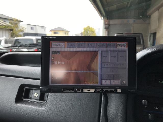 「マツダ」「プロシードマービー」「SUV・クロカン」「香川県」の中古車17