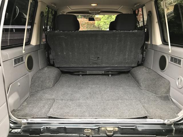 「トヨタ」「ランドクルーザー70」「SUV・クロカン」「香川県」の中古車13