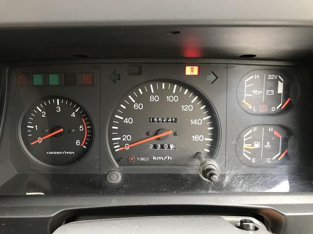 「トヨタ」「ランドクルーザー70」「SUV・クロカン」「香川県」の中古車17
