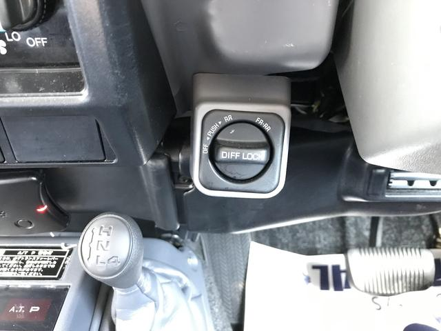 「トヨタ」「ランドクルーザー70」「SUV・クロカン」「香川県」の中古車18