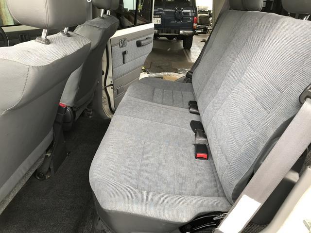 「トヨタ」「ランドクルーザー70」「SUV・クロカン」「香川県」の中古車12
