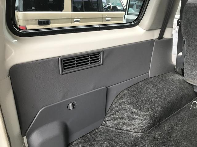 「トヨタ」「ランドクルーザー70」「SUV・クロカン」「香川県」の中古車15