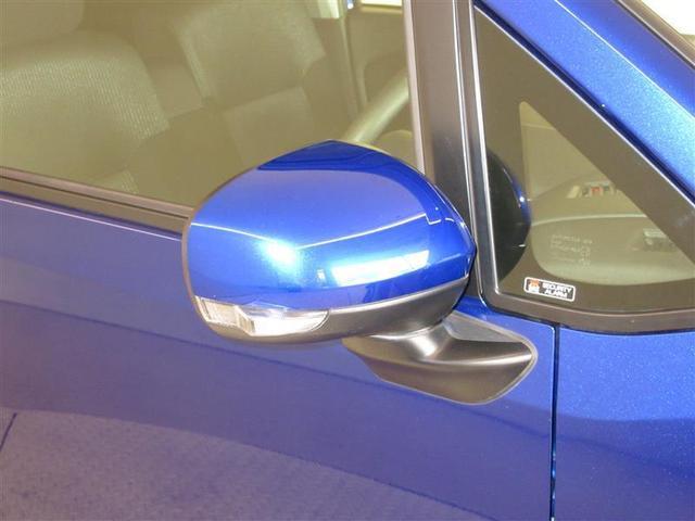 カスタム Xリミテッド SAIII フルセグ メモリーナビ DVD再生 バックカメラ 衝突被害軽減システム LEDヘッドランプ 記録簿 アイドリングストップ(8枚目)