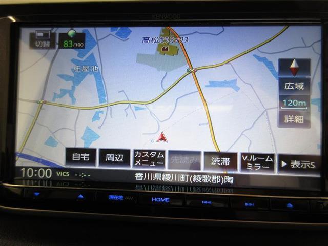 カスタム Xリミテッド SAIII フルセグ メモリーナビ DVD再生 バックカメラ 衝突被害軽減システム LEDヘッドランプ 記録簿 アイドリングストップ(12枚目)