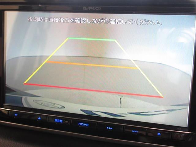 カスタム Xリミテッド SAIII フルセグ メモリーナビ DVD再生 バックカメラ 衝突被害軽減システム LEDヘッドランプ 記録簿 アイドリングストップ(13枚目)