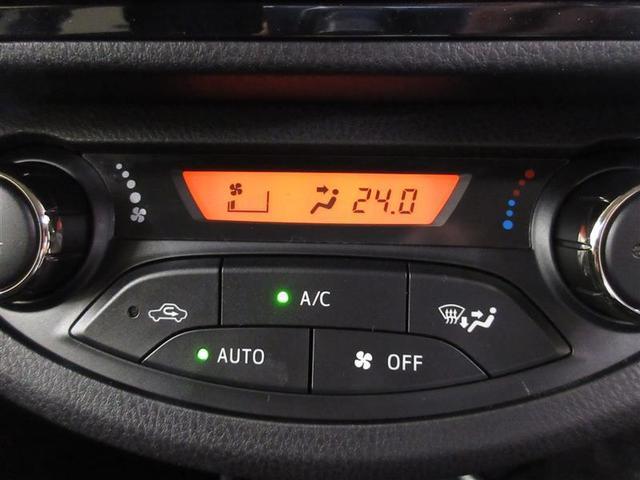 ハイブリッドU スポーティパッケージ フルセグ メモリーナビ DVD再生 ミュージックプレイヤー接続可 バックカメラ ETC ドラレコ LEDヘッドランプ フルエアロ(14枚目)