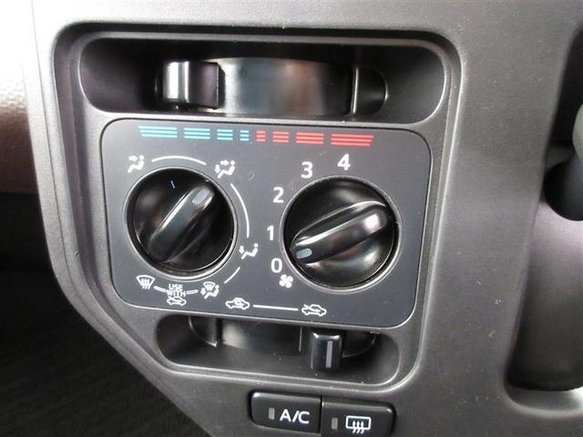 X S ワンセグ メモリーナビ DVD再生 ミュージックプレイヤー接続可 衝突被害軽減システム 電動スライドドア ウオークスルー アイドリングストップ(8枚目)