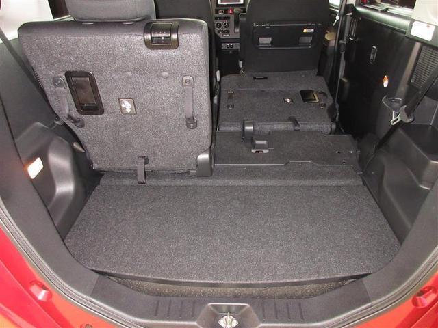 X S ワンセグ メモリーナビ DVD再生 ミュージックプレイヤー接続可 衝突被害軽減システム 電動スライドドア ウオークスルー アイドリングストップ(17枚目)