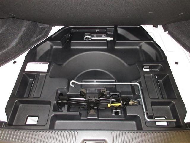 HS250h ハーモニアス レザーインテリア 革シート フルセグ HDDナビ DVD再生 ミュージックプレイヤー接続可 バックカメラ ETC LEDヘッドランプ 記録簿(18枚目)