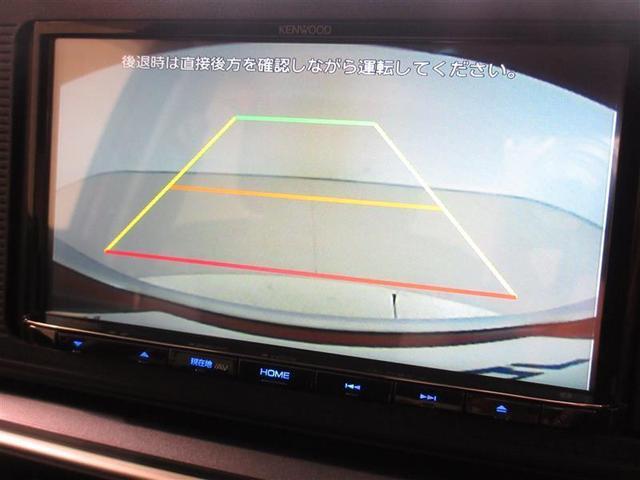 アクティバX リミテッド SAIII フルセグ メモリーナビ DVD再生 バックカメラ 衝突被害軽減システム 記録簿 アイドリングストップ(10枚目)