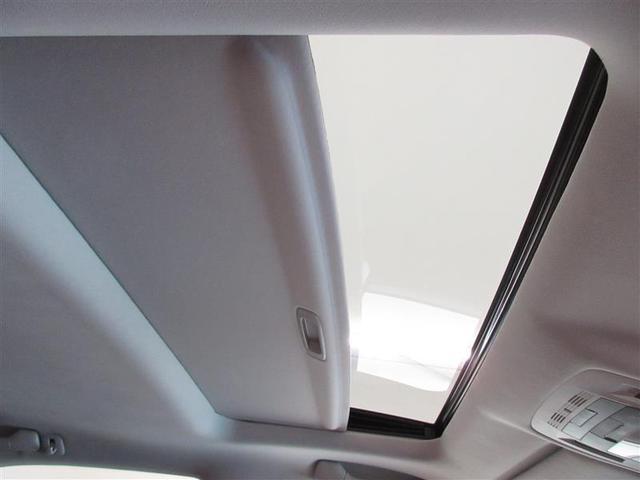RX450h バージョンL 革シート サンルーフ フルセグ HDDナビ DVD再生 ミュージックプレイヤー接続可 バックカメラ ETC LEDヘッドランプ(13枚目)