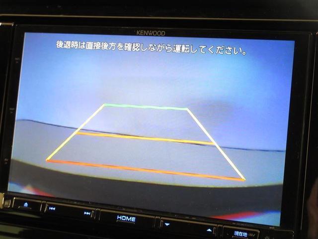 G フルセグ メモリーナビ DVD再生 ミュージックプレイヤー接続可 バックカメラ 衝突被害軽減システム ETC ドラレコ LEDヘッドランプ 記録簿(11枚目)
