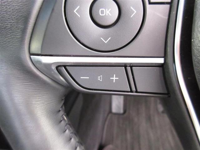 WS フルセグ メモリーナビ DVD再生 バックカメラ 衝突被害軽減システム ETC ドラレコ LEDヘッドランプ 記録簿(15枚目)