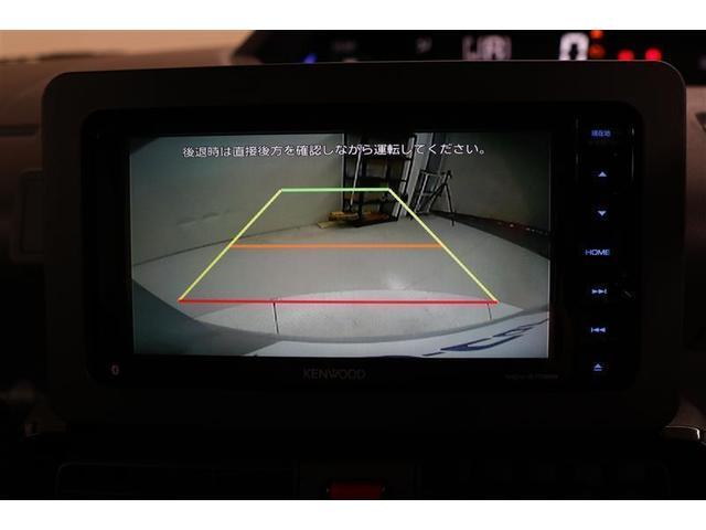 カスタムXセレクション フルセグ メモリーナビ DVD再生 ミュージックプレイヤー接続可 バックカメラ 衝突被害軽減システム 両側電動スライド LEDヘッドランプ 記録簿 アイドリングストップ(12枚目)