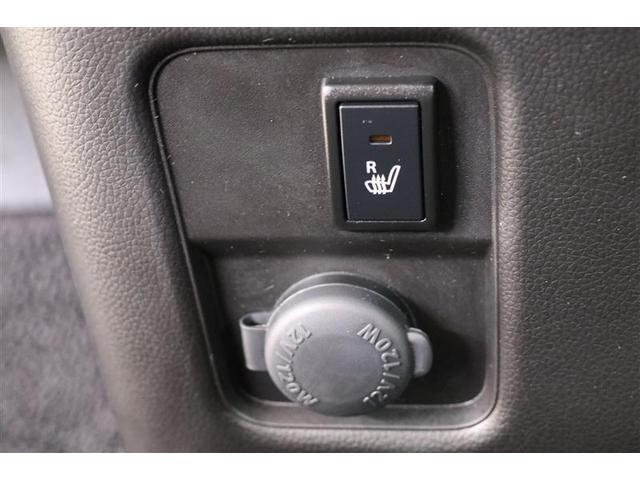 ハイブリッドT フルセグ メモリーナビ DVD再生 ミュージックプレイヤー接続可 衝突被害軽減システム LEDヘッドランプ 記録簿(18枚目)