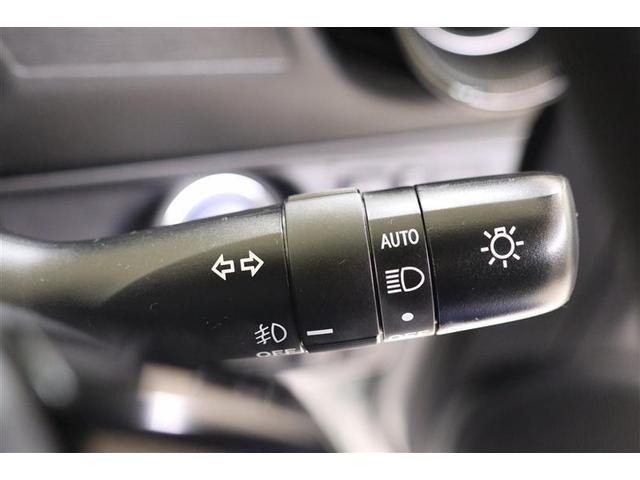 Sスタイルブラック フルセグ メモリーナビ DVD再生 バックカメラ 衝突被害軽減システム ETC LEDヘッドランプ フルエアロ 記録簿(13枚目)