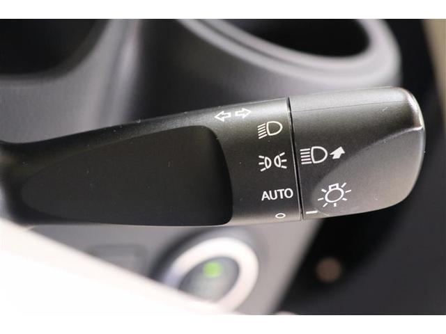 G SAIII フルセグ メモリーナビ DVD再生 バックカメラ 衝突被害軽減システム ETC LEDヘッドランプ 記録簿 アイドリングストップ(8枚目)