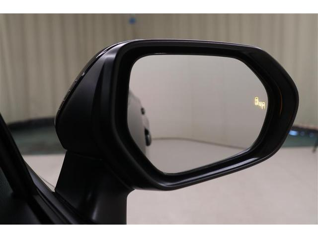 G Z フルセグ メモリーナビ DVD再生 バックカメラ 衝突被害軽減システム ETC LEDヘッドランプ ワンオーナー 記録簿 アイドリングストップ(7枚目)