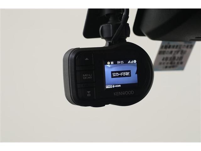 カスタムG フルセグ メモリーナビ DVD再生 バックカメラ 衝突被害軽減システム ETC ドラレコ 両側電動スライド LEDヘッドランプ ウオークスルー ワンオーナー 記録簿 アイドリングストップ(17枚目)