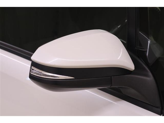 ハイブリッドZS フルセグ メモリーナビ DVD再生 バックカメラ 衝突被害軽減システム ETC ドラレコ 両側電動スライド LEDヘッドランプ 乗車定員7人 3列シート 記録簿(7枚目)