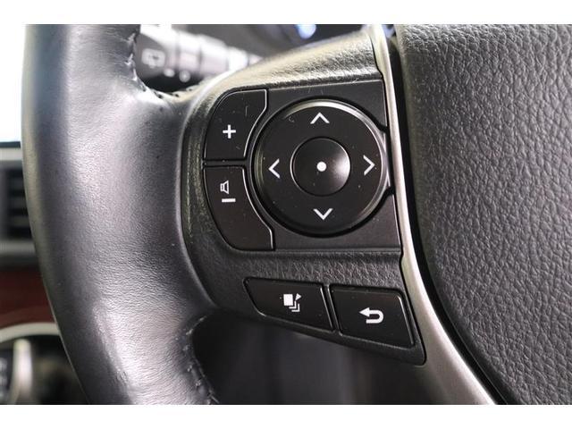 ハイブリッドZS フルセグ メモリーナビ DVD再生 バックカメラ 衝突被害軽減システム ETC ドラレコ 両側電動スライド LEDヘッドランプ 乗車定員7人 3列シート 記録簿(20枚目)