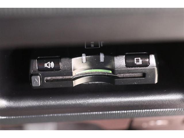 Y フルセグ メモリーナビ DVD再生 ETC 電動スライドドア HIDヘッドライト ワンオーナー 記録簿 アイドリングストップ(14枚目)