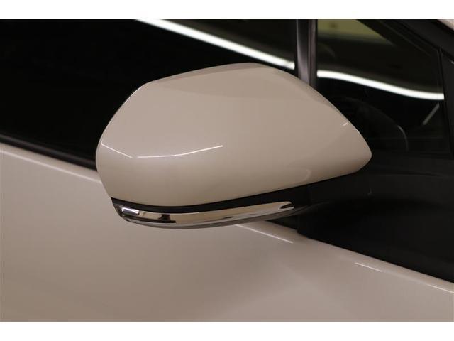S フルセグ メモリーナビ DVD再生 バックカメラ 衝突被害軽減システム ETC LEDヘッドランプ 記録簿(6枚目)