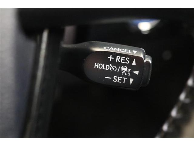 S フルセグ メモリーナビ DVD再生 バックカメラ 衝突被害軽減システム ETC LEDヘッドランプ 記録簿(12枚目)