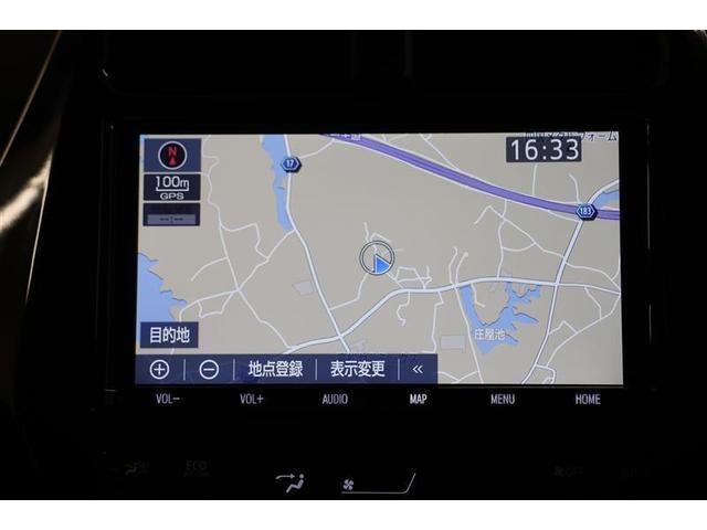 S フルセグ メモリーナビ DVD再生 バックカメラ 衝突被害軽減システム ETC LEDヘッドランプ 記録簿(13枚目)