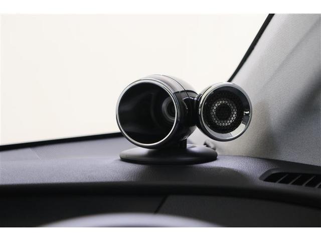 S フルセグ メモリーナビ DVD再生 バックカメラ 衝突被害軽減システム ETC LEDヘッドランプ 記録簿(16枚目)