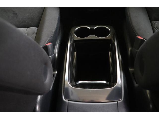 2.5Z フルセグ メモリーナビ DVD再生 後席モニター バックカメラ 衝突被害軽減システム ETC ドラレコ 両側電動スライド LEDヘッドランプ 乗車定員7人 3列シート 記録簿(21枚目)