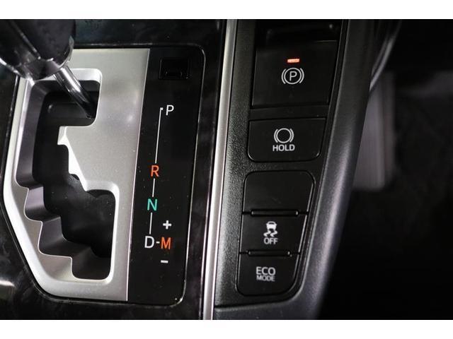 2.5Z フルセグ メモリーナビ DVD再生 後席モニター バックカメラ 衝突被害軽減システム ETC ドラレコ 両側電動スライド LEDヘッドランプ 乗車定員7人 3列シート 記録簿(22枚目)