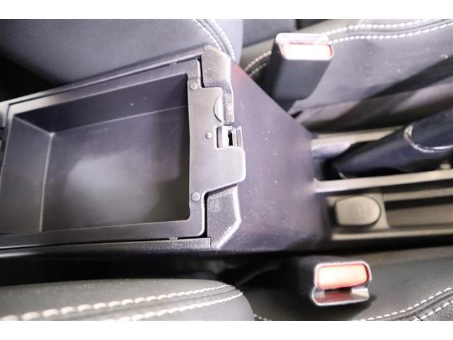 ハイブリッドG エアロツアラー・ダブルバイビー フルセグ メモリーナビ DVD再生 バックカメラ ETC HIDヘッドライト ワンオーナー 記録簿(19枚目)