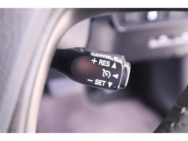 HS250h バージョンC 革シート フルセグ HDDナビ DVD再生 ミュージックプレイヤー接続可 バックカメラ ETC LEDヘッドランプ 記録簿(12枚目)