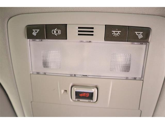 HS250h バージョンC 革シート フルセグ HDDナビ DVD再生 ミュージックプレイヤー接続可 バックカメラ ETC LEDヘッドランプ 記録簿(20枚目)